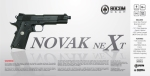 novak next sticker small