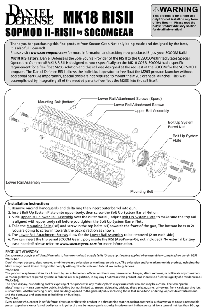 MK18 Manual OUTLINED copy