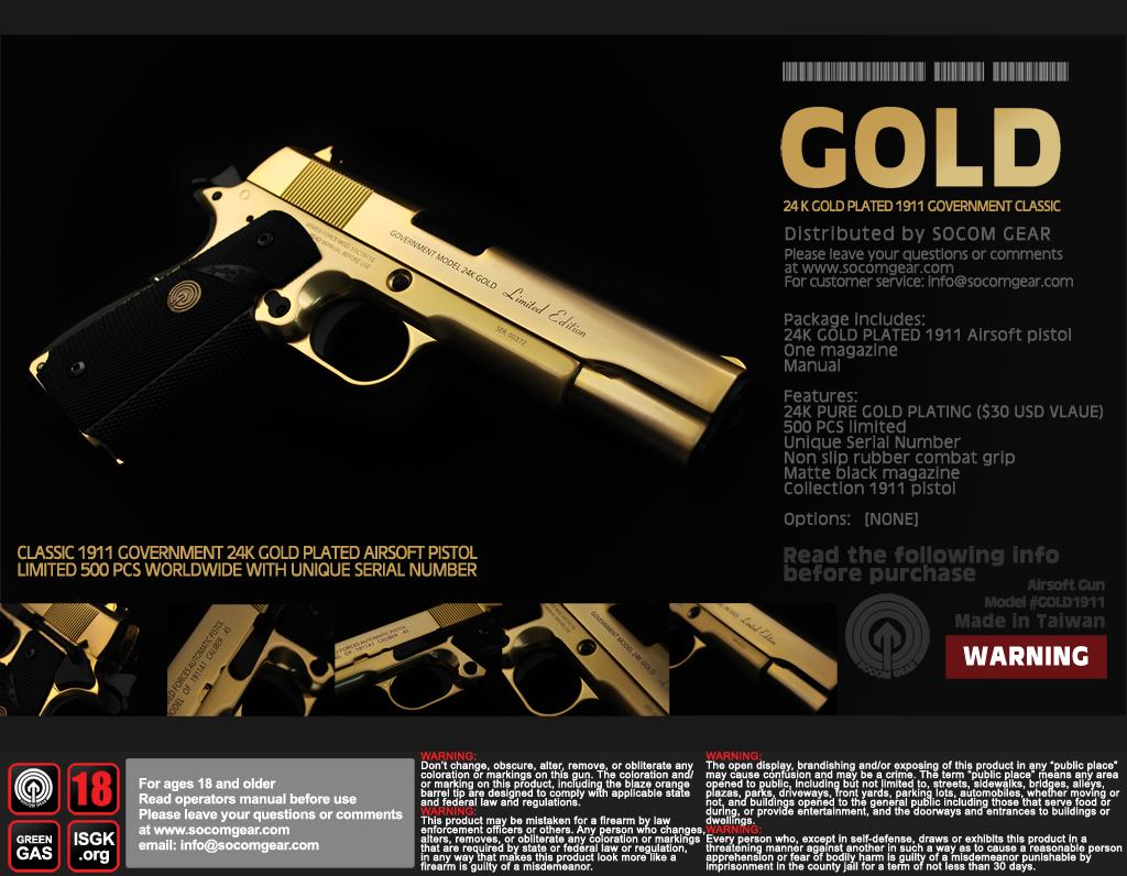 Gold plating um risco ou benefício ao seu cliente 7