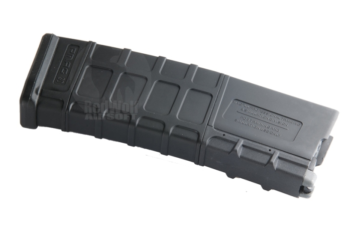 G&P PMAG for WA / G&P M4 GBB